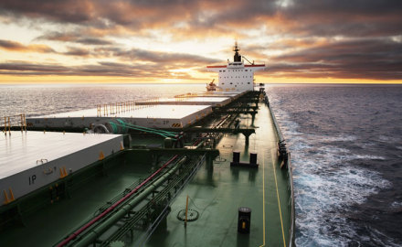 The Ultimate Actionable Guide of Anchoring a Ship