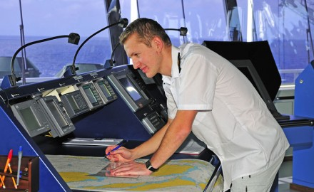 How to deal with Navigational warnings, A Complete guide