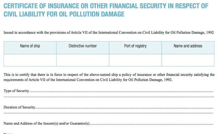 cicil-liability-certificate-clc