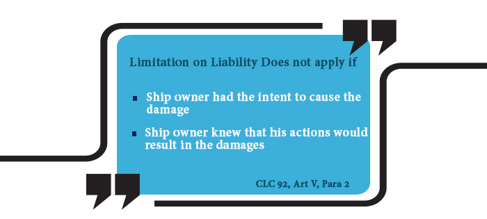 limitation-of-liability-not-apply-clc-92