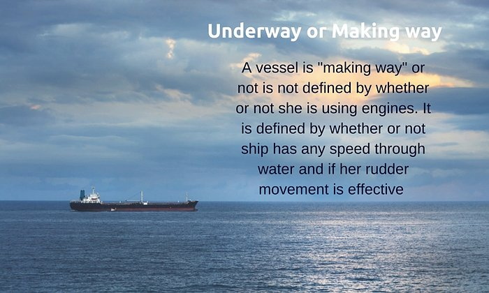 underway-or-making-way