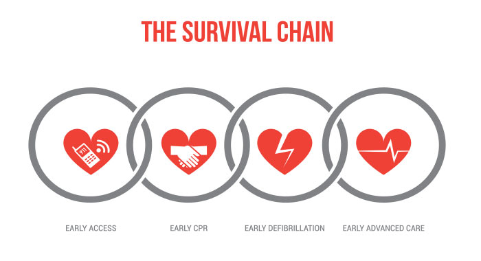 survival chain early access