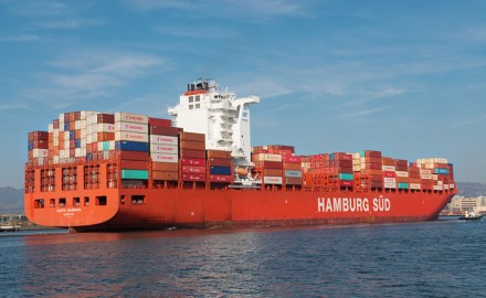 New Indian MS bill, DG shipping starts issuing SID and other stories of November 2016