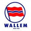 Wallem Ship Management  (India) Pvt. Ltd