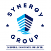 Synergy Maritime Pvt. Ltd