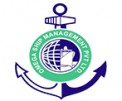 Omega Ship Management Pvt. Ltd