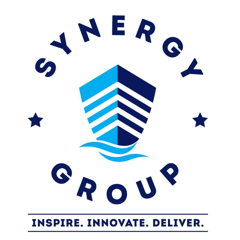 Synergy Maritime Pvt  Ltd